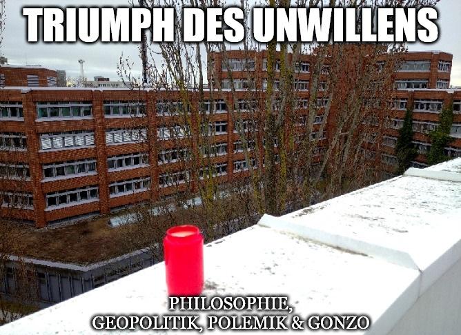 TriumphdesUnwillens 1