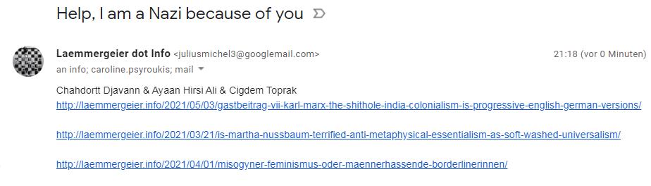 feministnazi