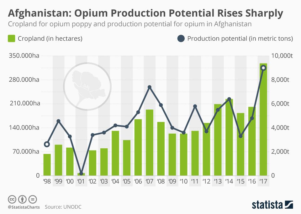 opiy afgan en2