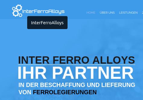 InterFerro 2
