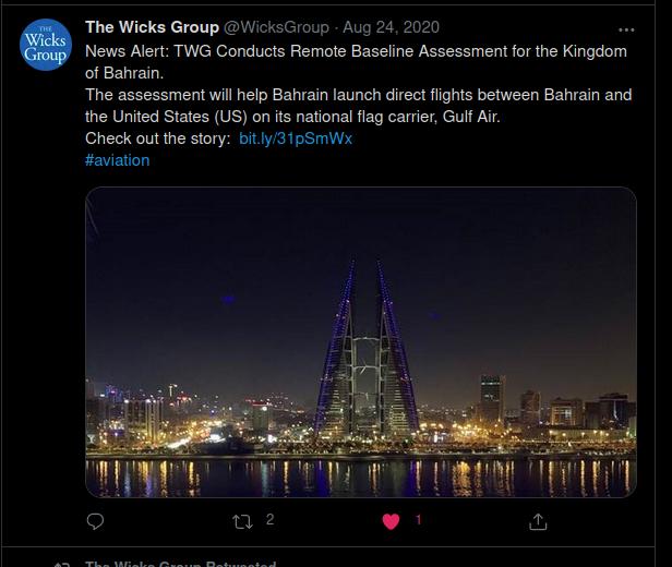 TheWIcksGroup