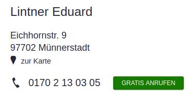 EduardLintner Home2